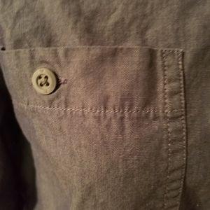 Banana Republic Shirts - Long Sleeve Shirt